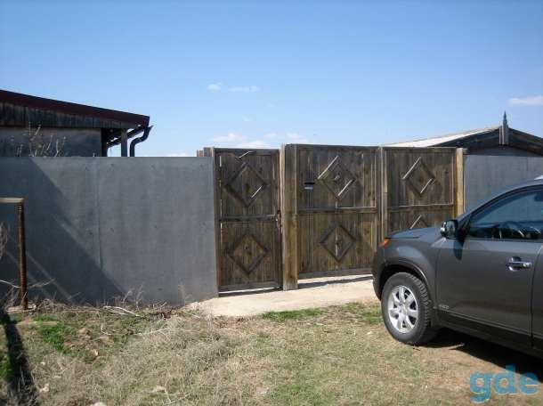 Продаю домик в деревне, Волгоградская обл. район,село Царев, фотография 1