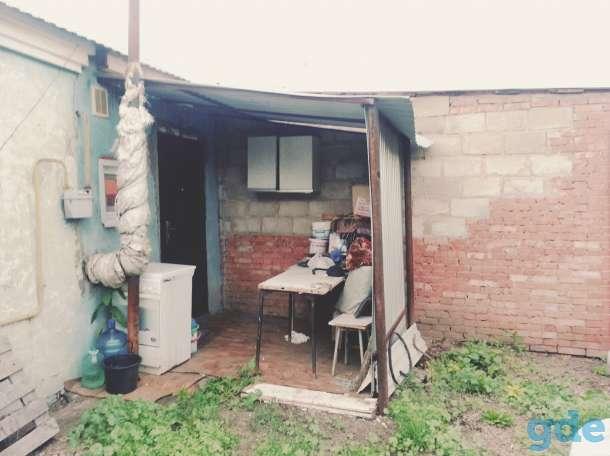 Уютный домик!, фотография 8