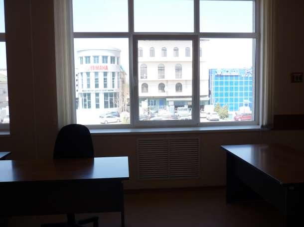 Сдаются торговые и офисные помещения, фотография 1