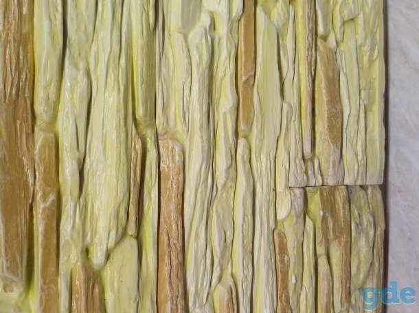 fashionable stone/искусственный камень, фотография 9