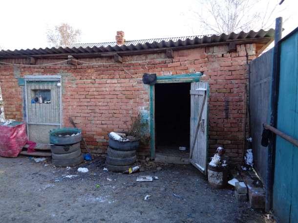 Продается дом в Волоконовском районе с. Волчья-Александровка, фотография 4