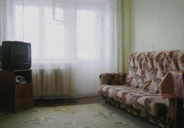 Cдам комнату на ул Барамзиной, Барышникова 74, фотография 2
