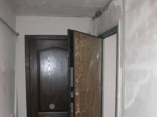 Продается 2-х комнатная квартира с новым ремонтом!, фотография 2
