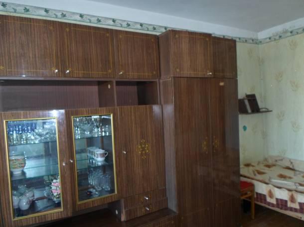 Сдам русской семье 2х комнатную квартиру, ленина д.2, фотография 2