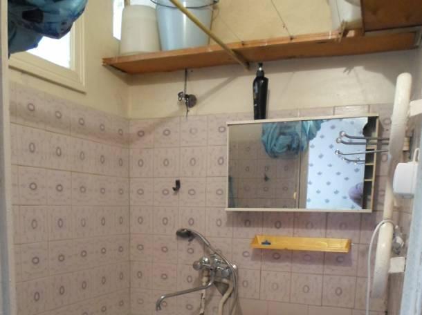 Сдам русской семье 2х комнатную квартиру, ленина д.2, фотография 5
