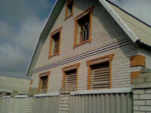 Продам дом, ул. Полевая, фотография 1