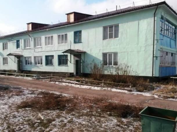 Продается 3-комнатная квартира, с. Копейкино, ул. Степная, фотография 10