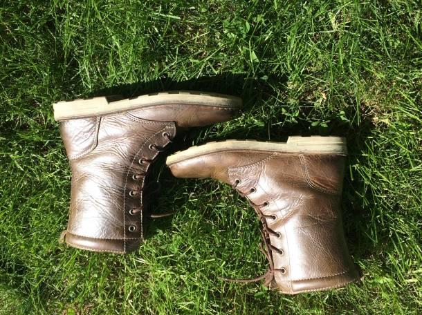 Продаю обувь европейского качества, фотография 1