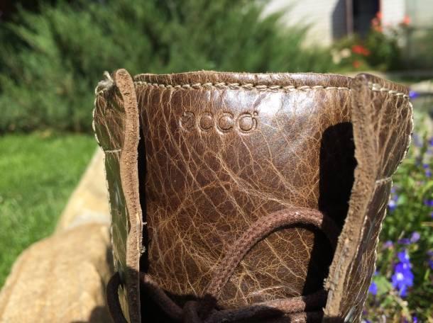 Продаю обувь европейского качества, фотография 3