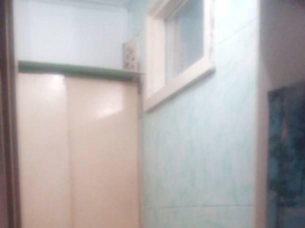 Срочно продам 2 ух комнатную квартиру, фотография 1