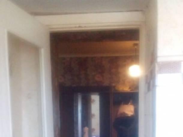 Срочно продам 2 ух комнатную квартиру, фотография 2