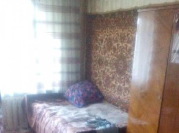 Срочно продам 2 ух комнатную квартиру, фотография 3
