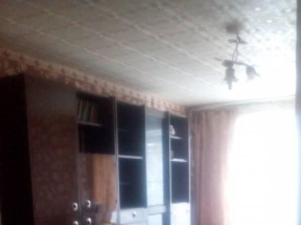 Срочно продам 2 ух комнатную квартиру, фотография 4