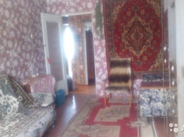 Срочно продам 2 ух комнатную квартиру, фотография 5