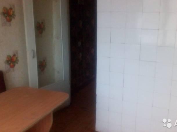 Срочно продам 2 ух комнатную квартиру, фотография 6