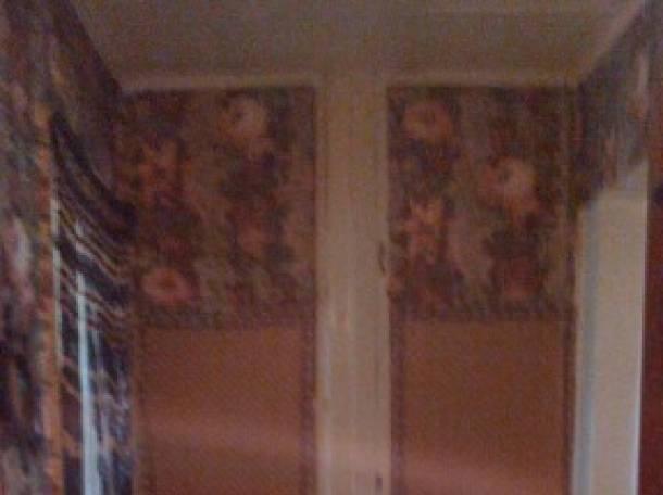 Срочно продам 2 ух комнатную квартиру, фотография 7