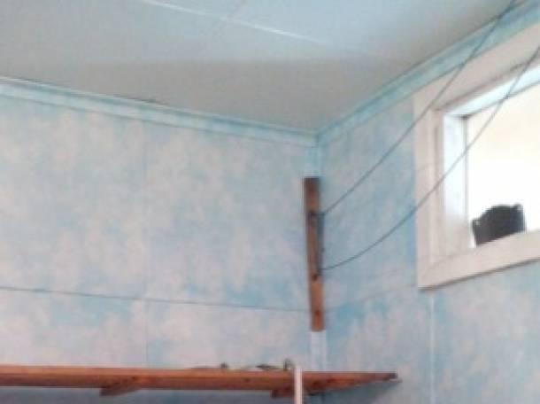 Срочно продам 2 ух комнатную квартиру, фотография 8