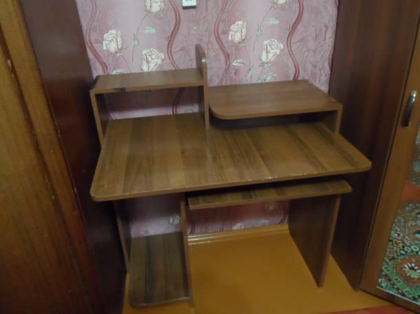 продам мебель, фотография 1