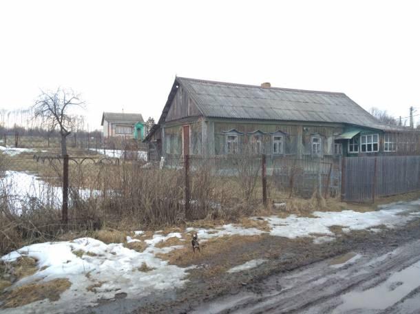 Продается дом в дер. Уколовка, фотография 2