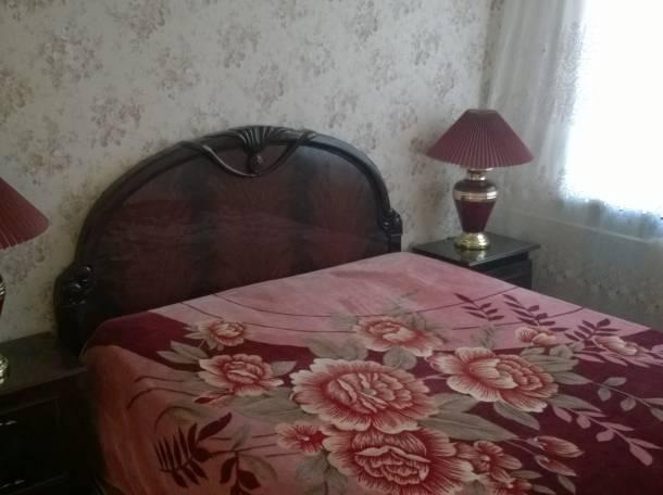 3-комнатная квартира, ул. Ленина, фотография 3