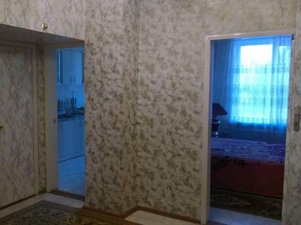 3-комнатная квартира, ул. Ленина, фотография 7