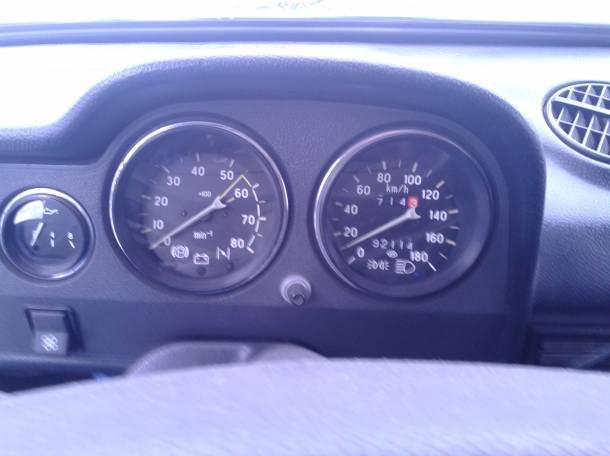 Продам ВАЗ 2106  1998г.в, фотография 5