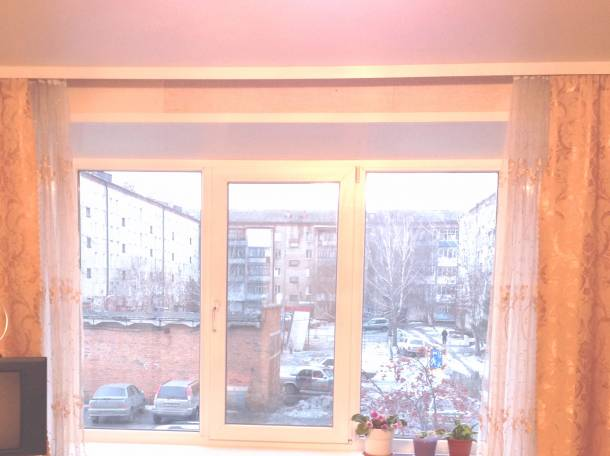 Срочно продам квартиру, Ленина 33, фотография 1