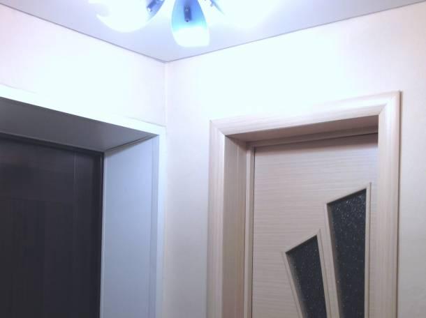 Срочно продам квартиру, Ленина 33, фотография 2