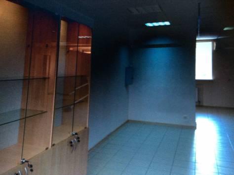 Сдаю торгово офисное помещение 65кв, фотография 3