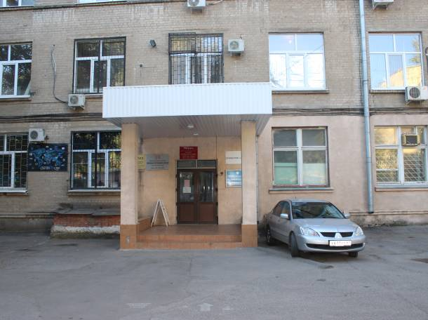 Продается офис в центре Нагибина\Горизонт, фотография 2