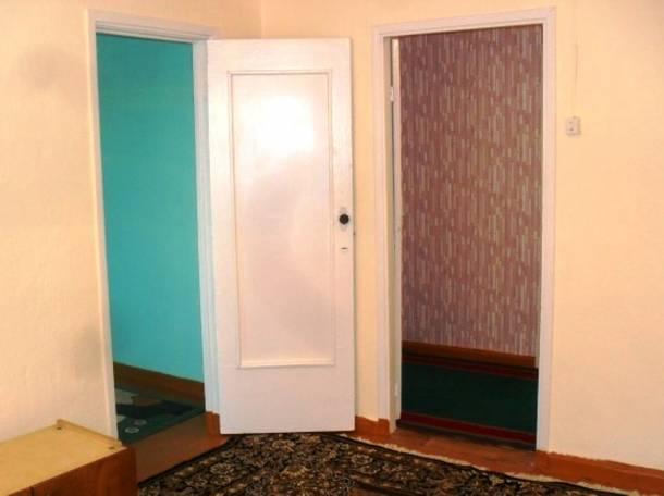 Продается дом, п. Павлоградка, ул. Мира, фотография 4