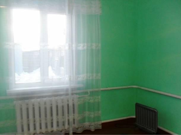 Продается дом, п. Павлоградка, ул. Мира, фотография 5