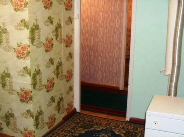 Продается дом, п. Павлоградка, ул. Мира, фотография 6