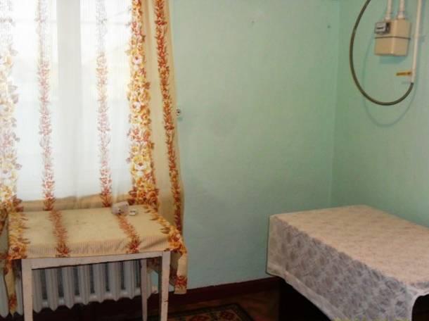 Продается дом, п. Павлоградка, ул. Мира, фотография 7