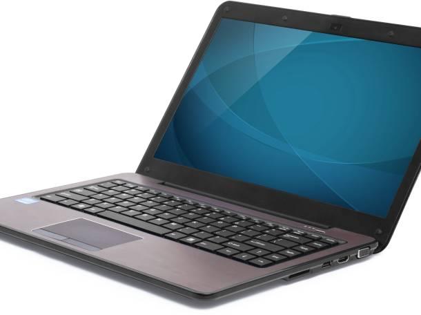Покупаю неисправные ноутбуки дорого., фотография 1
