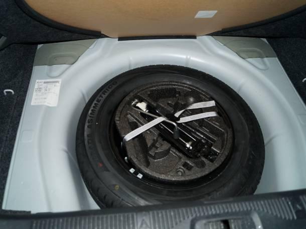 Продаю Автомобиль   Skoda Octavia А5, 2013 г.в, фотография 4