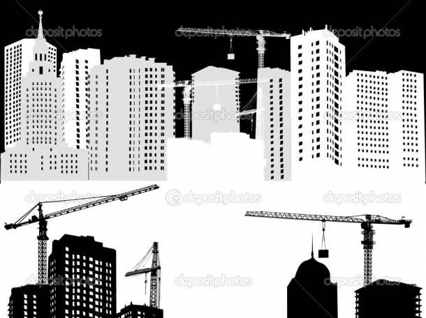 продажа квартир в новостройках, фотография 1