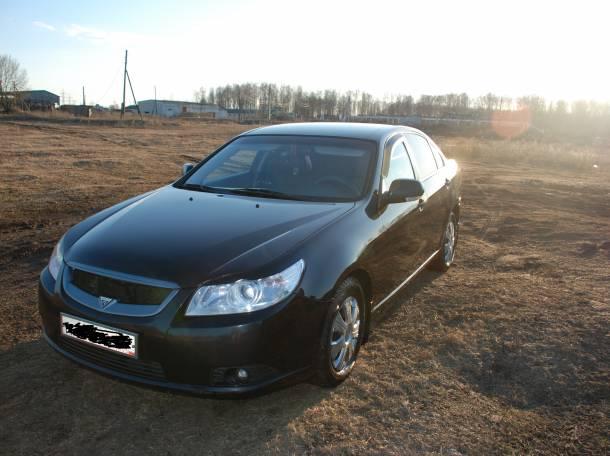 Продаётся Chevrolet Epica , фотография 1