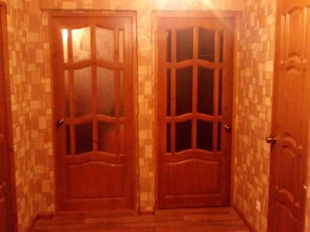 Продается дом в п.Ольховка Волгоградской области, фотография 3