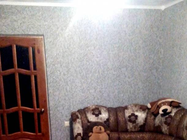 Продается дом в п.Ольховка Волгоградской области, фотография 5
