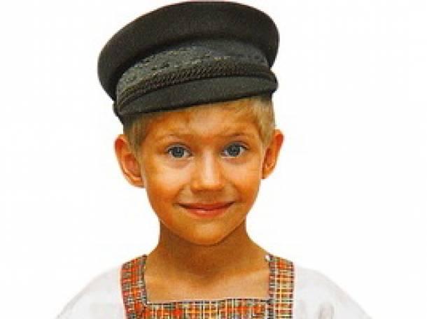 Прокат детских новогодних карнавальных костюмов, фотография 1
