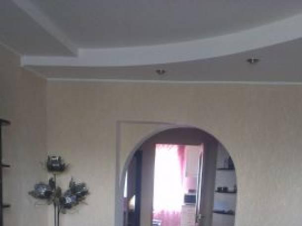 Продам квартиру! 3-к квартира 63 м² на 5 этаже 5-этажного кирпичного дома, фотография 1