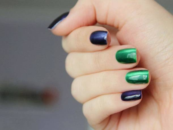 Наращивание ногтей в одинцово частные объявления подать объявление купи купон