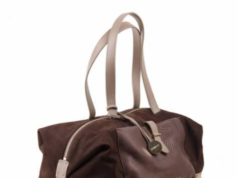Женские брендовые сумки, натуральная кожа , СКИДКИ, фотография 4