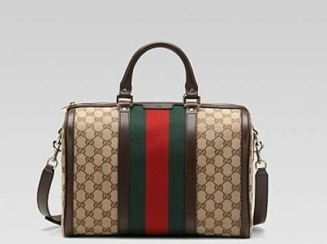 Женские брендовые сумки, натуральная кожа , СКИДКИ, фотография 5