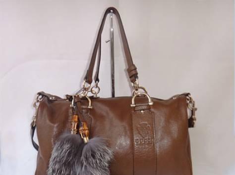 Женские брендовые сумки, натуральная кожа , СКИДКИ, фотография 7