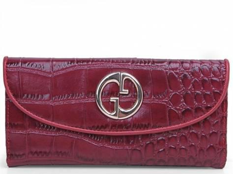 Женские брендовые сумки, натуральная кожа , СКИДКИ, фотография 10