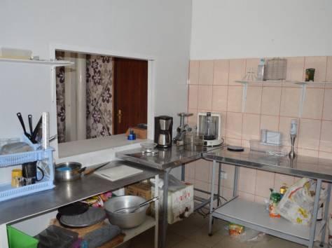 Производство Фаст Фуда в арендованим помещении после ремонта, с оборудованием, фотография 2