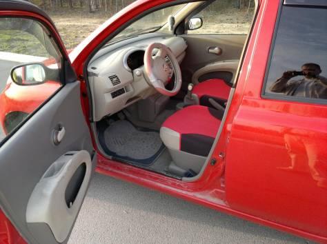 Продается авто (срочно), фотография 5