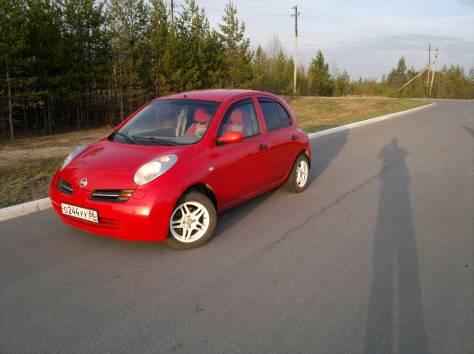 Продается авто (срочно), фотография 8